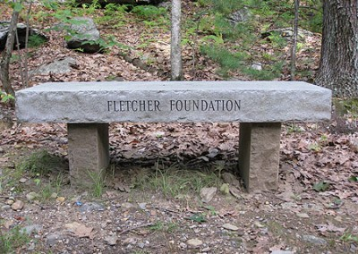 Fletcher Foundation