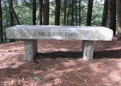 Loring Family