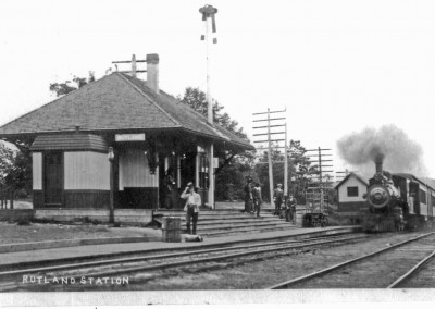 Rutland-Depot-Ron-Potter-Barre - 87kb