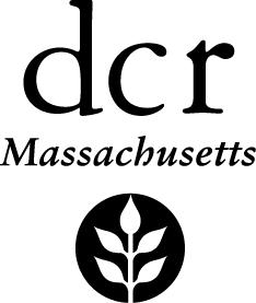 DCR Programs for Winter-Spring 2019