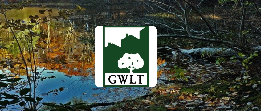 greater worcester land trust logo for silver star award on nov 9th 2018