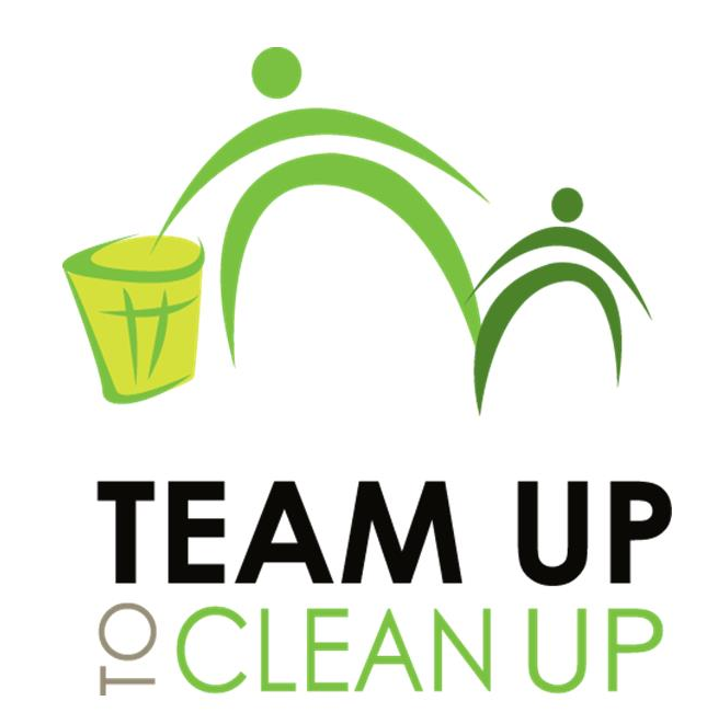 Team Up to Cleanup image for West Boylston Cleanup Day