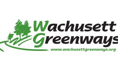 Spring Adventures with Wachusett Greenways!