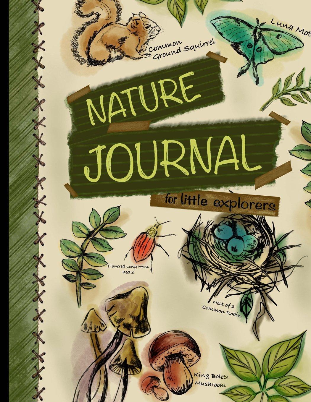 CANCELED: Nature Almanac Club