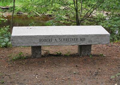 Robert A. Schreiner