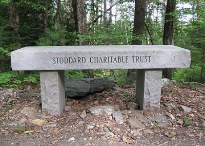 Stoddard Charitable Trust