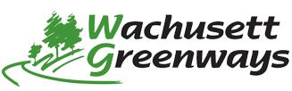 Wachusett Greenways